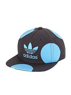 adidas-originals-dear-baes-snapback-cap