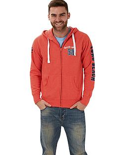 joe-browns-mens-apres-surf-hoody