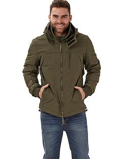 joe-browns-mens-one-for-the-weekend-jacket