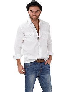 joe-browns-mens-wear-it-your-way-western-shirt