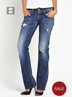 replay-new-swenfani-boyfriend-fit-jeans