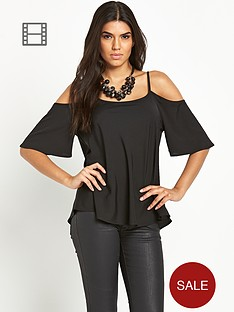 vero-moda-elif-cold-shoulder-top