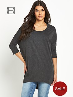 vero-moda-tonsi-loose-fit-top