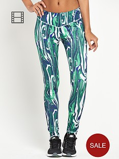 yas-sport-flow-leggings