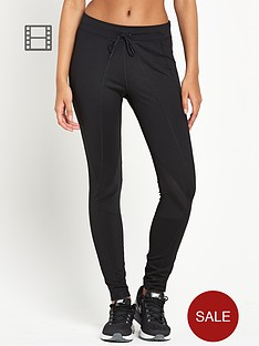yas-sport-leggings
