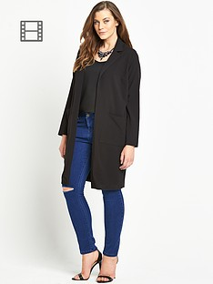 so-fabulous-longline-drape-jacket