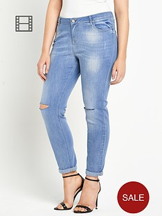 so-fabulous-relaxed-skinny-distressed-jeans