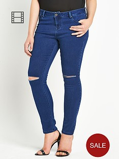 so-fabulous-slash-knee-supersoft-skinny-jeans