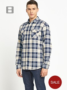 selected-mens-wiltshire-long-sleeved-shirt