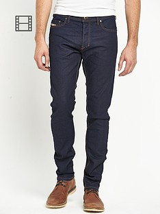diesel-mens-tepphar-69h-slim-tapered-jeans