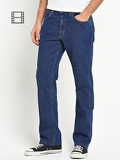 lee-mens-brooklyn-straight-fit-jeans