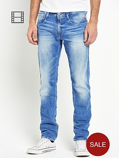 replay-mens-anbass-slim-fit-jeans