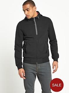 napapijri-mens-bengal-jacket