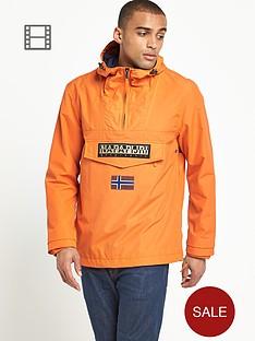 napapijri-mens-rainforest-jacket