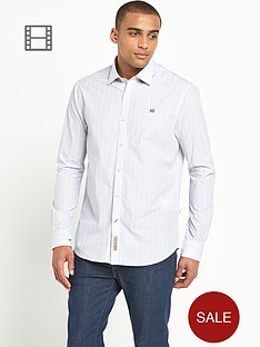 napapijri-mens-grimmy-shirt