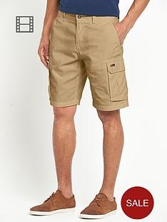 napapijri-mens-non-a-bermuda-shorts