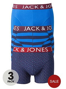 jack-jones-mens-fika-trunks-3-pack