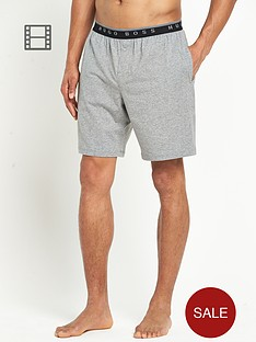 hugo-boss-mens-jersey-shorts