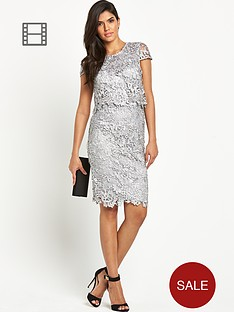 lipsy-vip-lace-2-in-1-dress