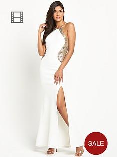 tfnc-sofia-sequin-maxi-dress
