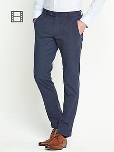 ted-baker-mens-mini-design-trousers