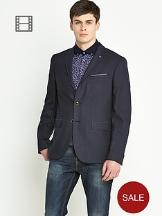 ted-baker-mens-mini-design-blazer