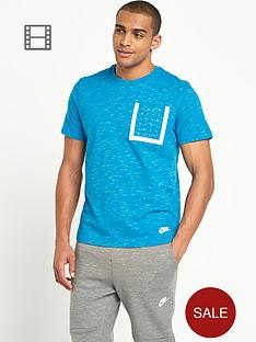 nike-mens-tech-pocket-t-shirt