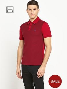 original-penguin-mens-jacquard-front-polo-shirt