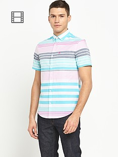 original-penguin-mens-england-horizontal-striped-short-sleeved-shirt