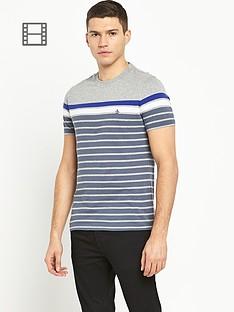 original-penguin-mens-striped-short-sleeved-t-shirt