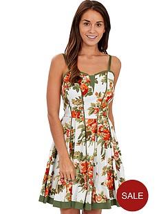 joe-browns-floral-spring-dress