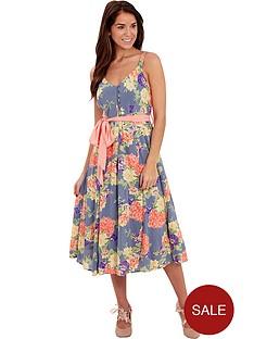 joe-browns-vintage-dress