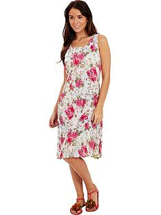 joe-browns-reversible-beach-and-beyond-dress