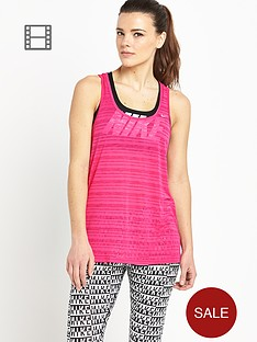 nike-dri-fit-touch-breeze-tank-top