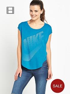 nike-tech-t-shirt