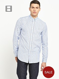 lacoste-mens-long-sleeved-check-city-shirt