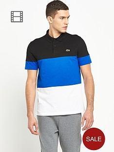 lacoste-mens-colour-block-polo-shirt