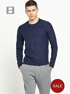lacoste-mens-crew-neck-lightweight-knit