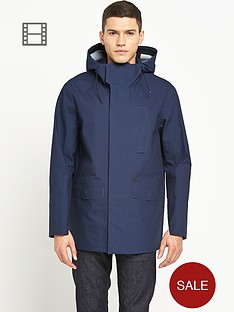 lacoste-mens-hooded-laser-cut-jacket