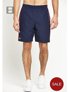 lacoste-mens-sports-shorts
