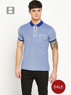 883-police-mens-lennox-polo-shirt