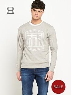883-police-mens-raven-sweatshirt