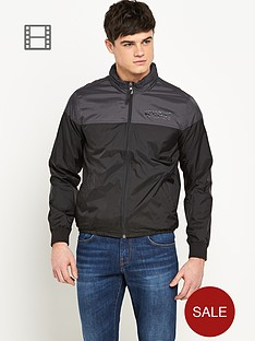 883-police-mens-genius-jacket