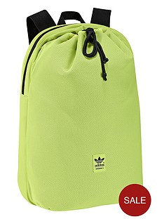adidas-originals-sea-sack-back-pack