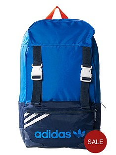 adidas-originals-zx-back-pack