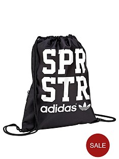 adidas-originals-superstar-gym-sack