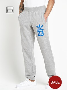 adidas-originals-mens-3-foil-fleece-pants