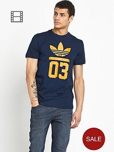 adidas-originals-mens-3-foil-t-shirt