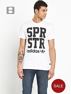 adidas-originals-mens-superstar-graphic-t-shirt
