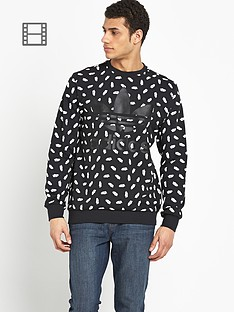 adidas-originals-mens-aop-shelltoe-crew-sweatshirt